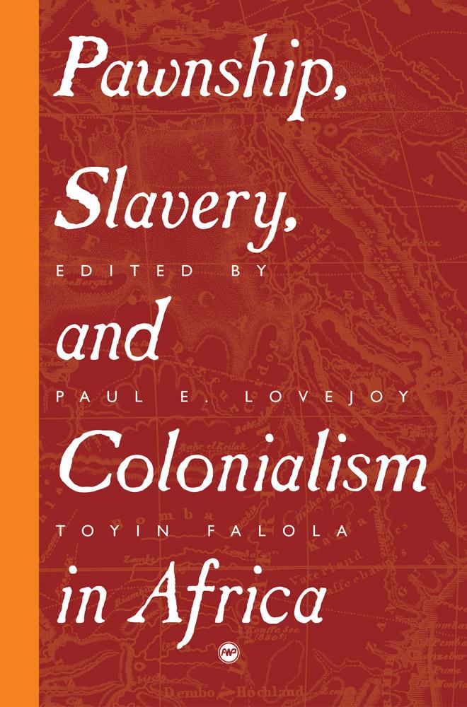 economics effects of colonialism essay